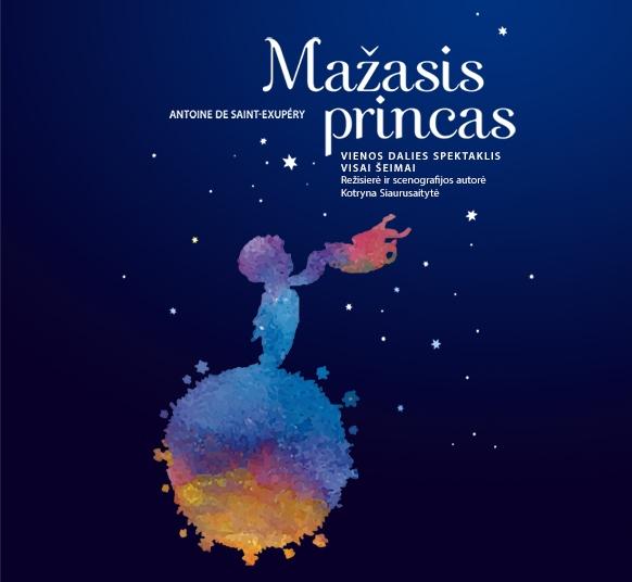 583x536-mazasis-princas_1618921201-114ff68aa44e56335d26ad7e41487124.jpg